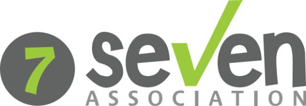 Association Seven Logo